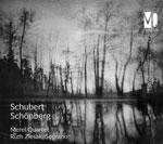 Schubert / Schönberg