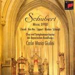 Schubert, Franz 1996