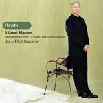 Haydn, Franz Joseph 2003