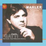 Mahler, Gustav 1999