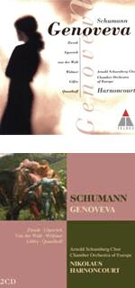 Schumann, Robert 1997
