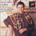 Wolf, Hugo 1998