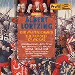 Lortzing, Albert 2005