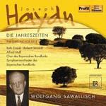 Haydn, Franz Joseph 1994