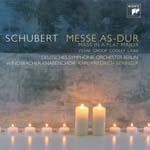 Schubert, Franz 2010