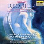 Mozart, Wolfgang Amadeus 1995
