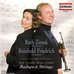 Bach, Johann Sebastian 1998