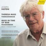 Haydn, Franz Joseph 1998
