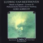 Beethoven, Ludwig van 1991