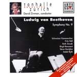 Beethoven, Ludwig van 1999