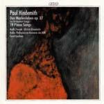 Hindemith, Paul 1997