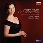 Haydn, Franz Joseph 2009